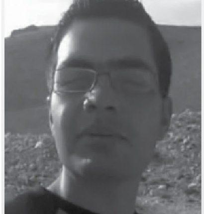 الشهيد حسن محمد