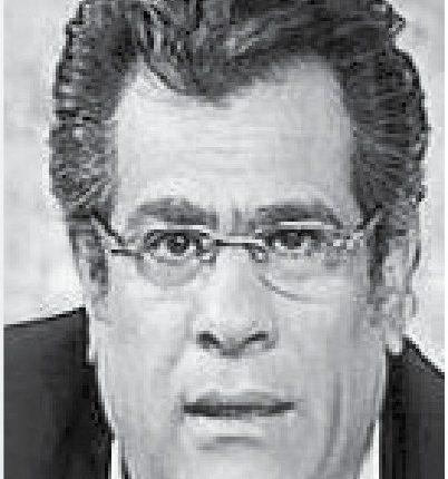 الشهيد محمد السعيد