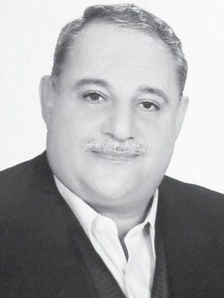 الشهيد شكري ابو البرغل