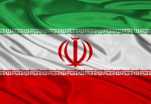 انتخابات الرئاسة الإيرانية 19 أيار لاريجاني: التصريحات الأمريكية وقحة وسقيمة