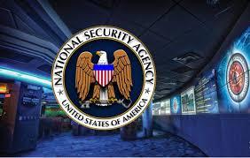 الإعلام وأجهزة الاستخبارات في الولايات المتحدة الأمريكية