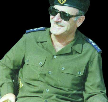 في الذكرى السابعة عشرة لرحيل القائد المؤسس السوريون أكثر تمسكاً بقرارهم السيادي المستقل وبالثوابت الوطنية والقومية