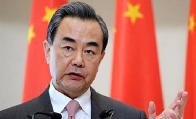 المبعوث الصيني الخاص إلى سورية: محادثات جنيف خطوة مهمة لحل الأزمة في سورية