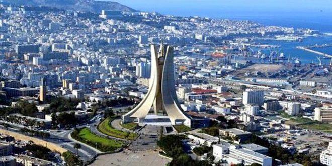 الجزائر ترفض طلبا أمريكيا لإرسال قوات من المارينز لحماية السفارة الأمريكية