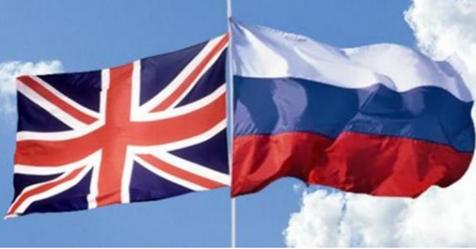 مختبر بريطاني يؤكد عدم وجود دليل على أن غاز الأعصاب الذي سمم سكريبال مصدره روسيا