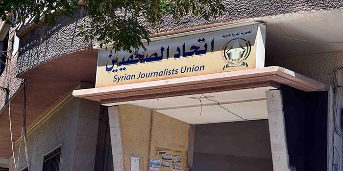 جمعية الاتحاد المنتظرة هل تحقق أحلامهم المؤجلة؟! ٪90 من الصحفيين يقطنون في العشوائيات.. وأكثر من ٪50 منهم بالإيجار!!